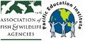 Association of Fish and Wildlife Agencies