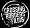 Crosssing Borders Films