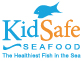 KidSafe Seafood, a program of SeaWeb