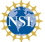 National Science Foundation - HAS