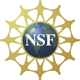 National Science Foundation Mysteries of the Unseen World