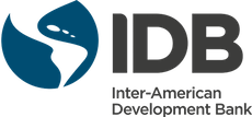 The BIO Program at the Inter-American Development Bank