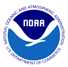 NOAA (FieldScope Activities)