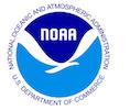 NOAA 2