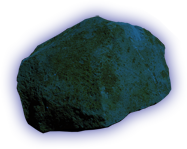 Challenge: Asteroids | National Geographic Society
