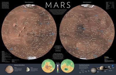 maps national geographic society