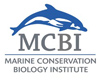 Marine Conservation Biology Institute: Sea to Shining Sea