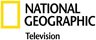 National Geographic Television and Film