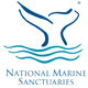 NOAA: National Marine Sanctuary Program