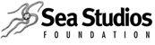 Sea Studios Foundation
