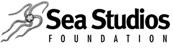 Sea Studios Foundation