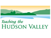 Teaching the Hudson Valley