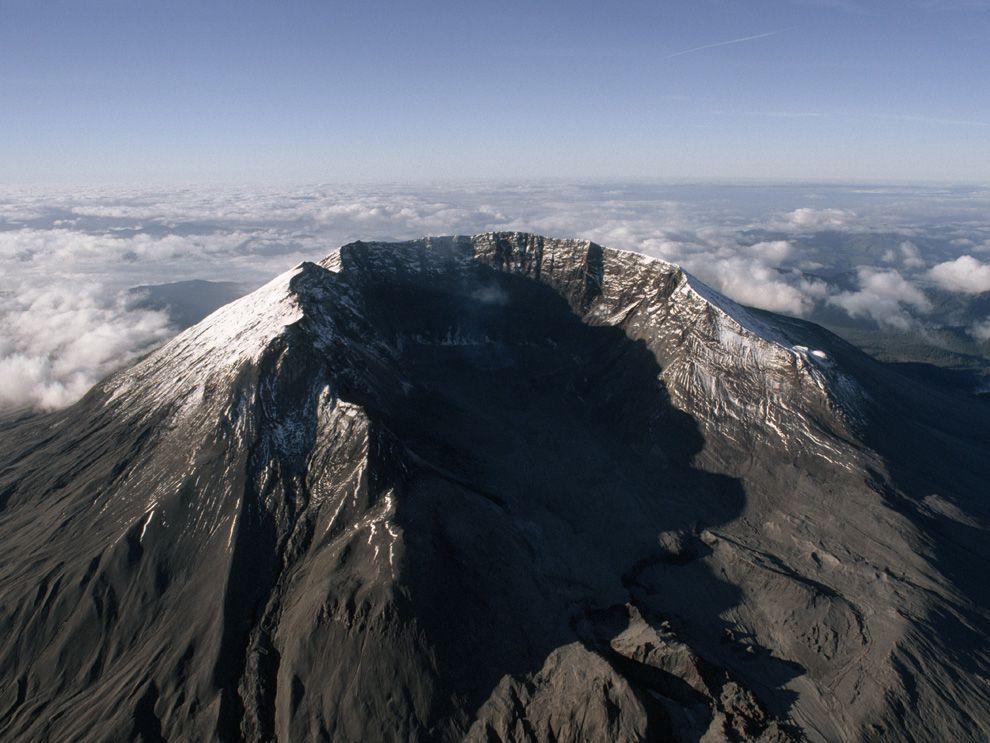 mount st helens eruption facts amp information live science - 990×743