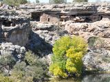 Prehistoric Apartments