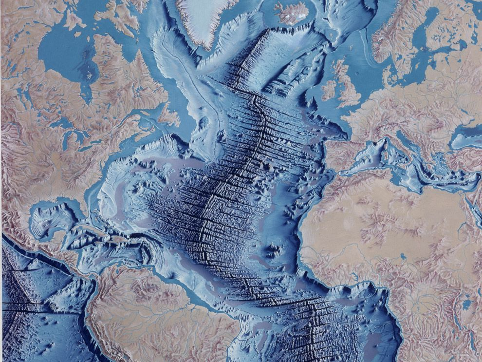 Real-World Uses of Ocean Maps | National Geographic Society on map of australia, world map showing oceans, map of antarctica, map of caribbean, map of seas, map of cities, map of home, map of indian ocean, map of sh, printable world map with oceans,