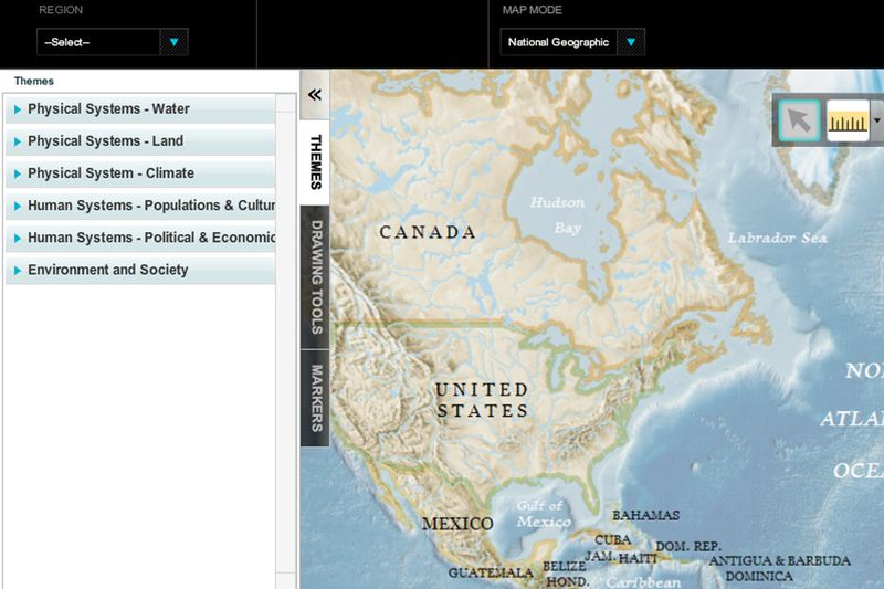 Media national geographic society mapmaker interactive gumiabroncs Image collections