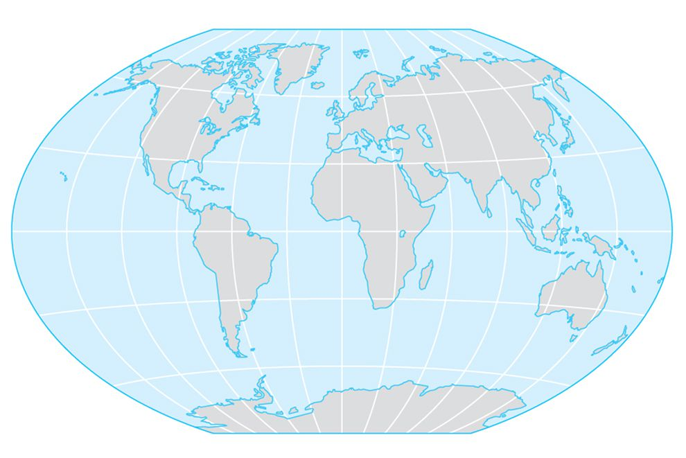 map | National Geographic Society Since Earth Is A Sphere Maps on earth timeline map, earth radius map, earth atlas map, earth circle map, earth surface map, earth ball map, earth orbit map, earth normal map, earth geoid map, earth hexagon map, earth parallel map, earth hemisphere map, earth heat map, earth cylinder map, earth topology map, earth grid map, earth square map, earth gravity map,
