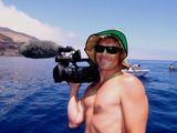Underwater Photographer: Ryan McInnis