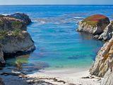 Case Study: Point Sur State Marine Reserve
