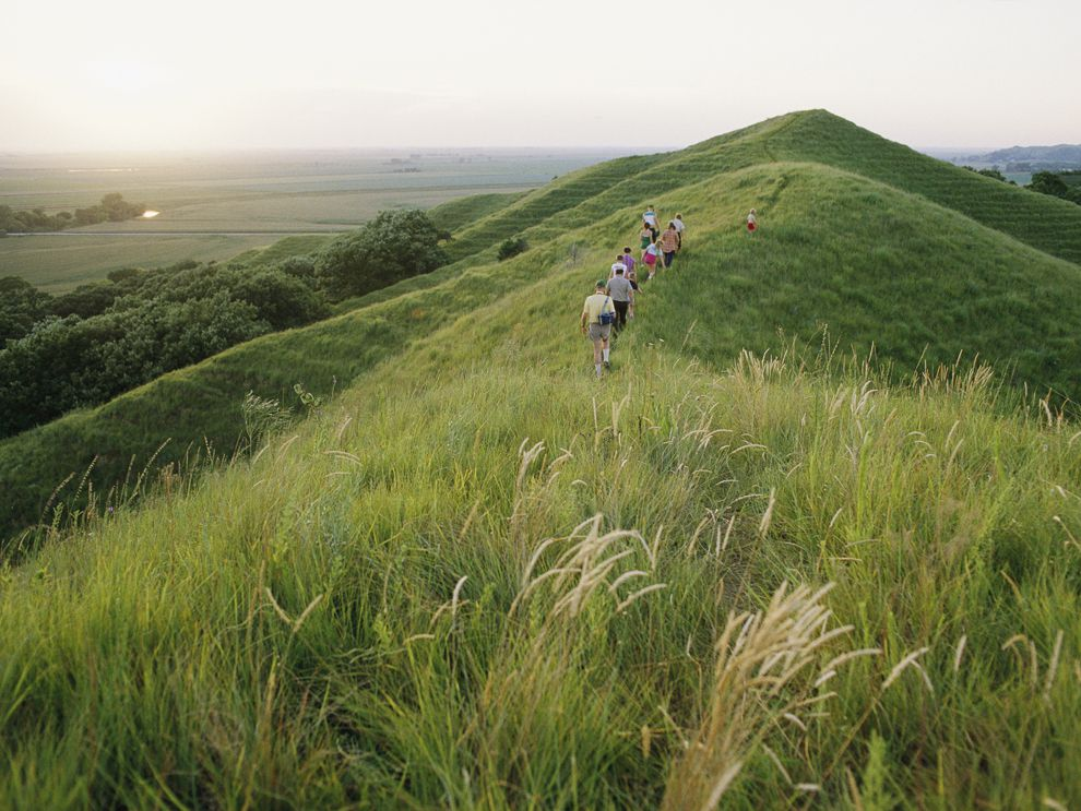 loess - National Geographic Society