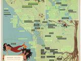 Artistic Atlas