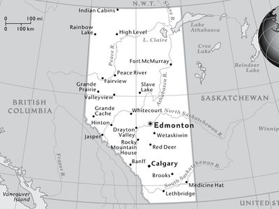 1 Page Maps | National Geographic Society Map Of Alberta on map of british columbia, map of banff national park, map of saskatchewan, map of ab, map of toronto, map of lesser slave lake, map of england, map of illinois, map of china, map of arizona, map of calgary, map of russia, map of us, map of ontario, map of cuba, map of mississippi, map of quebec, map of maine, map of nunavut, map of canadian rockies, map of bc, map of world, map of usa, map of new york, map of switzerland, map of delaware, map of vancouver, map of alaska, map of manitoba, map of europe, map canada, map of greece, map of victoria, map of yukon, map of indiana, map of north america, map of nova scotia,