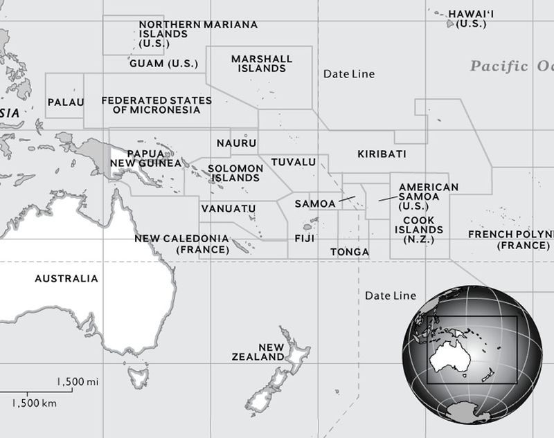 Australia Map Black And White.Maps National Geographic Society