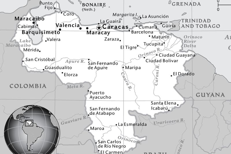 1 page maps national geographic society black and white map of the world venezuela gumiabroncs Images