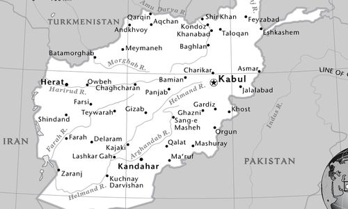 Archaeological Map Of Afghanistan on biblical map of afghanistan, economic map of afghanistan, railway map of afghanistan, vegetation map of afghanistan, military map of afghanistan, geological map of afghanistan, geology map of afghanistan, linguistic map of afghanistan, transportation map of afghanistan, geographical map of afghanistan, ancient map of afghanistan, topographical map of afghanistan, ethnic map of afghanistan, aviation map of afghanistan,
