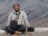 Paleontologist: Jorn Hurum