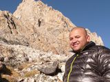 Environmentalist and Educator: Juan Martinez