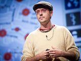 Crisis Mapper: Dr. Patrick Meier