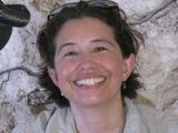 Archaeologist and Anthropologist: Dr. Lisa J. Lucero