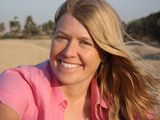 Egyptologist: Dr. Sarah Parcak