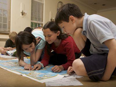 maps-kids.jpg