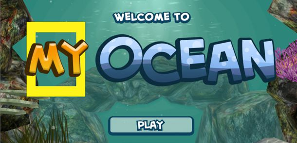 This launches the My Ocean interactive in a new window.