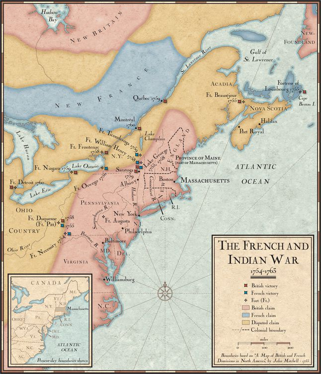 The French and Indian War | National Geographic Society on united states and its territories, united states overseas territories, map of puerto rico, map of usa with state boundaries, map of the first 16 states, map of norway territories, number of us territories, map with capitals of australia, map of us sales, map of missouri and bordering states, map of israel territories, us map territories, map of ancient roman territories, map of usa in 1783, map of us in late 1800s, map of colonial territories, map of mexico, map of u.s. possessions, map united states 1890, map of cherokee territories,