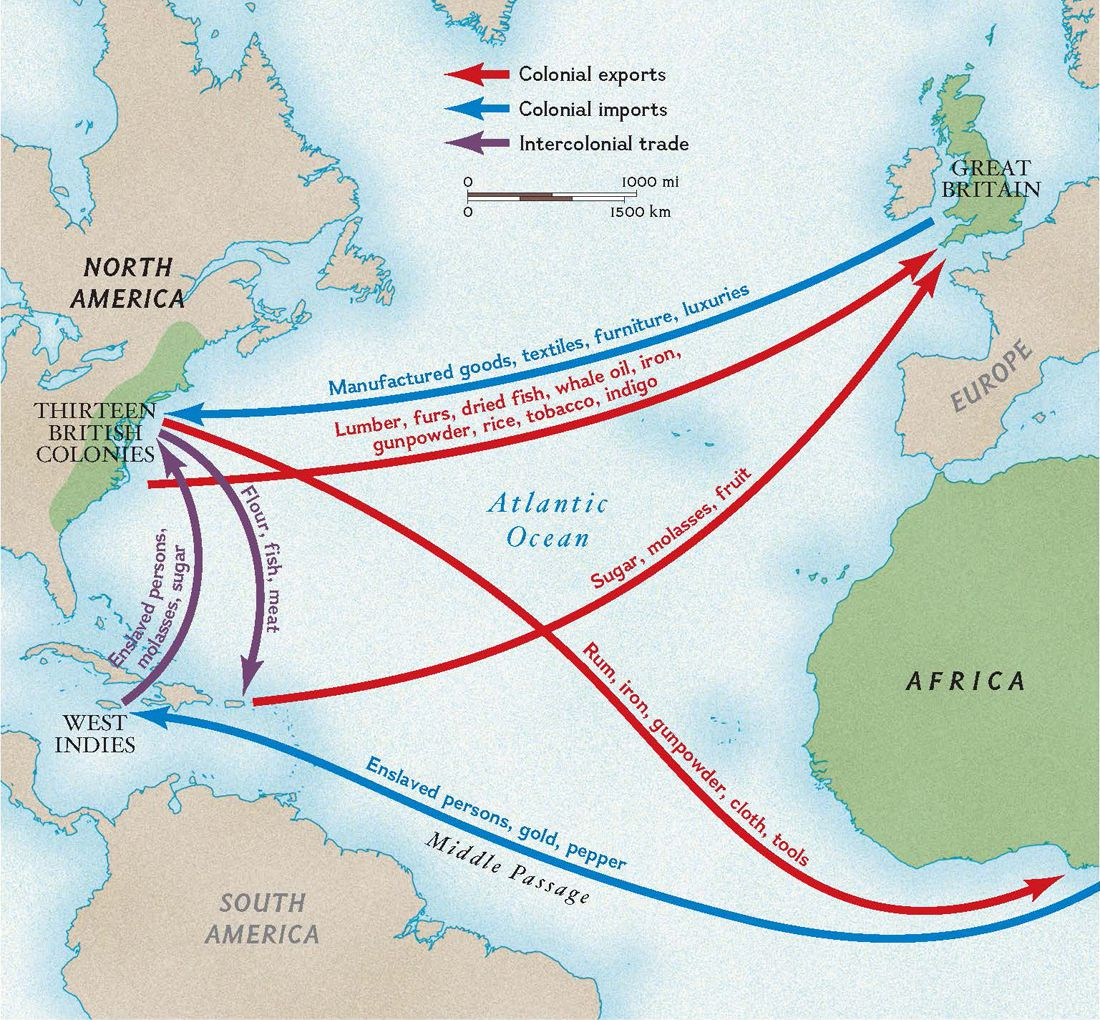 the middle passage One of the main themes of this book, copper sun is the middle passage the middle passage is the time period when the slaves were on the ship and are being taken.