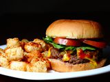 Trans Fats Banned in NYC Restaurants