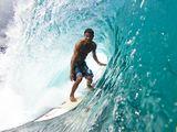 Science of Surfline