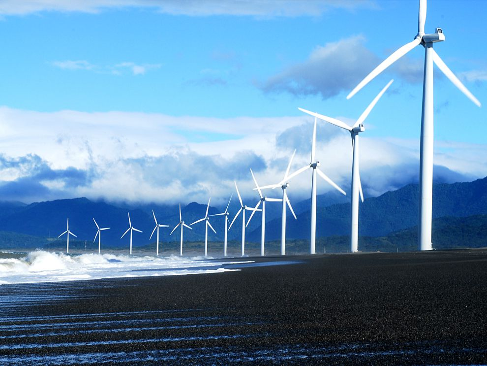 Classroom Ideas Awards ~ Stakeholder debate wind energy national geographic society