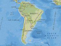 southamerica-mapmakerinteractive.jpg