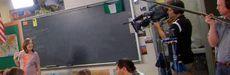 teaching-channel.jpg