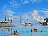 Iceland's Geothermal Energy