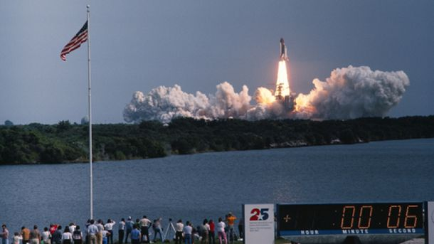 space shuttle program national geographic - photo #1
