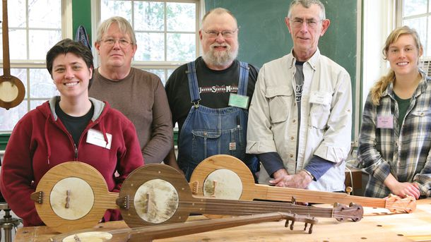 <!-- SANITIZE EXEMPT -->
