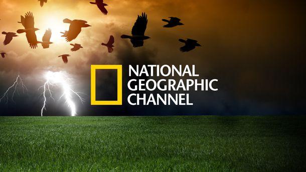 national geographic tv tablå