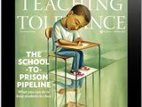 Teaching Tolerance