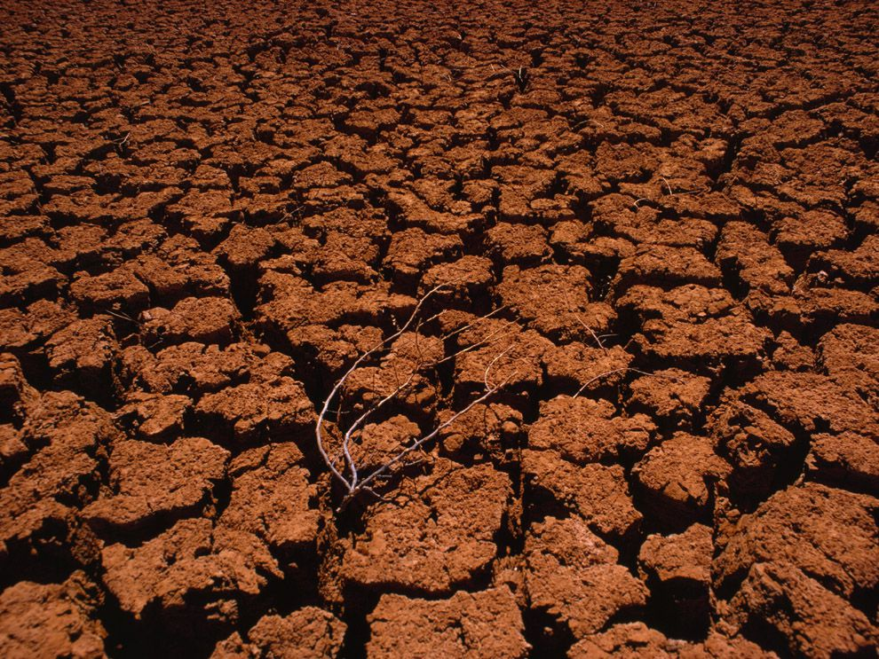 66002104fb drought | National Geographic Society