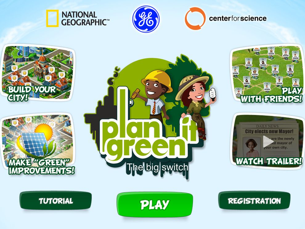 This launches the Plan it Green: The Big Switch interactive in a new window.